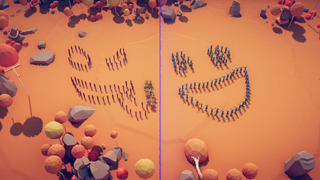 mid-night cow unit creater