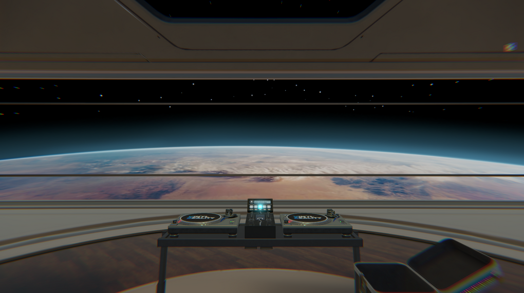space_station_2.png