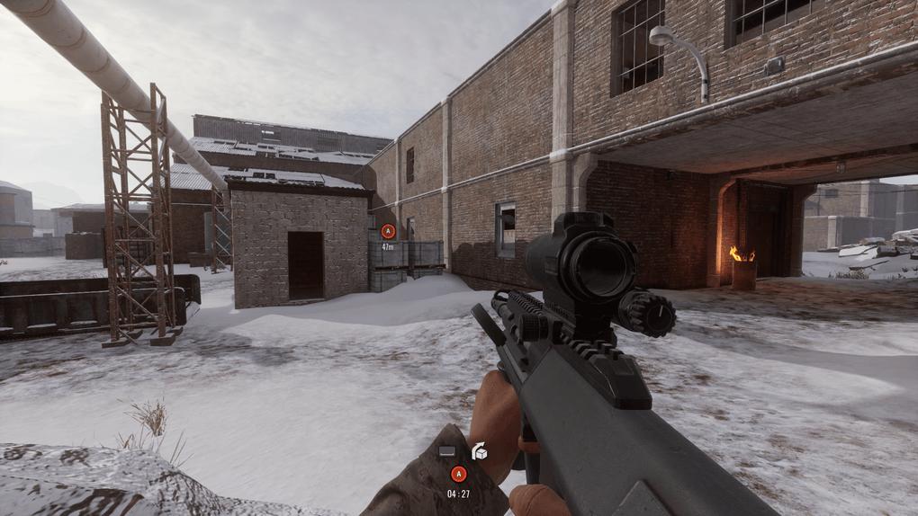 insurgency_sandstorm_screenshot_2021.01.02_-_13.37.16.87.png