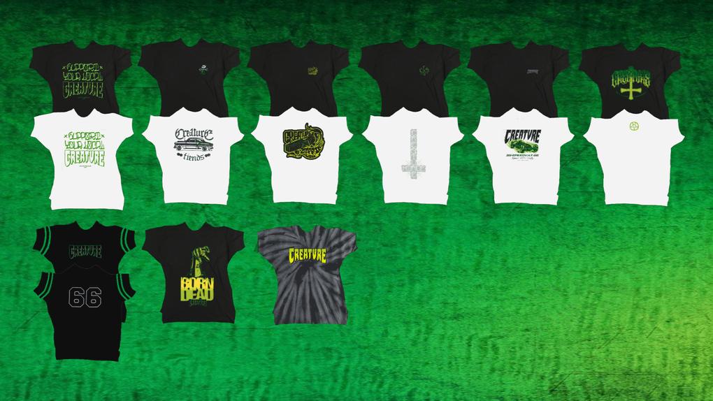 creature_shirts1.png