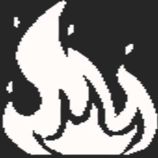 logo.20.png