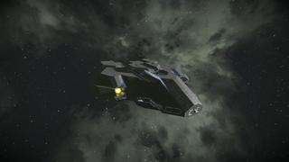 SDI-Lurker