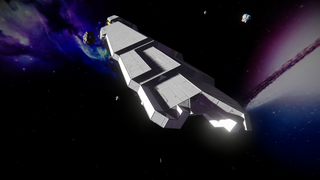 DD-01x civilian model