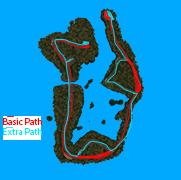 emeralds_bike_park_map.png