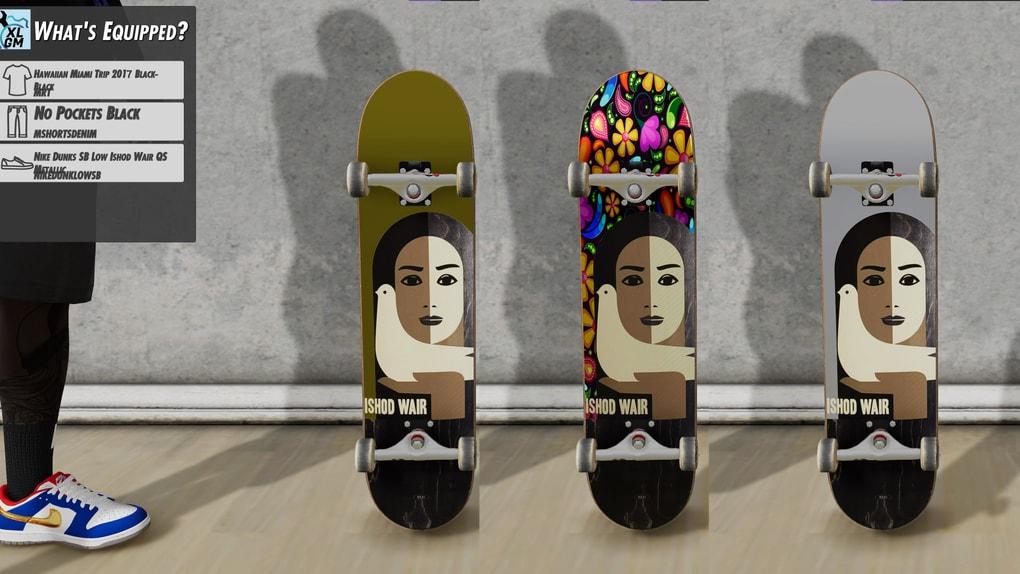board_set.jpg