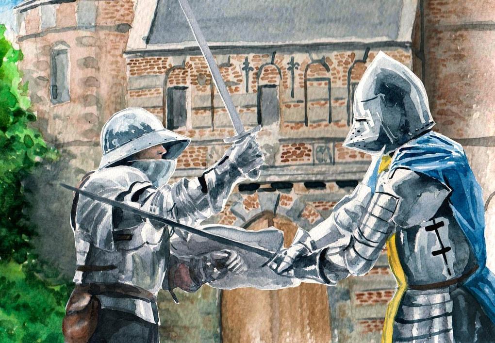 medieval_knights_duel_by_entar01.jpg