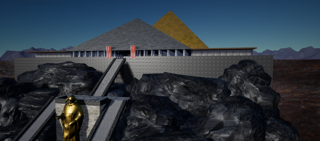 pyramidarena.1.png