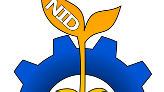 NidToolbox: MOTD module