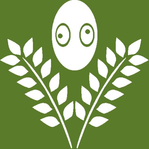 logo.10.png