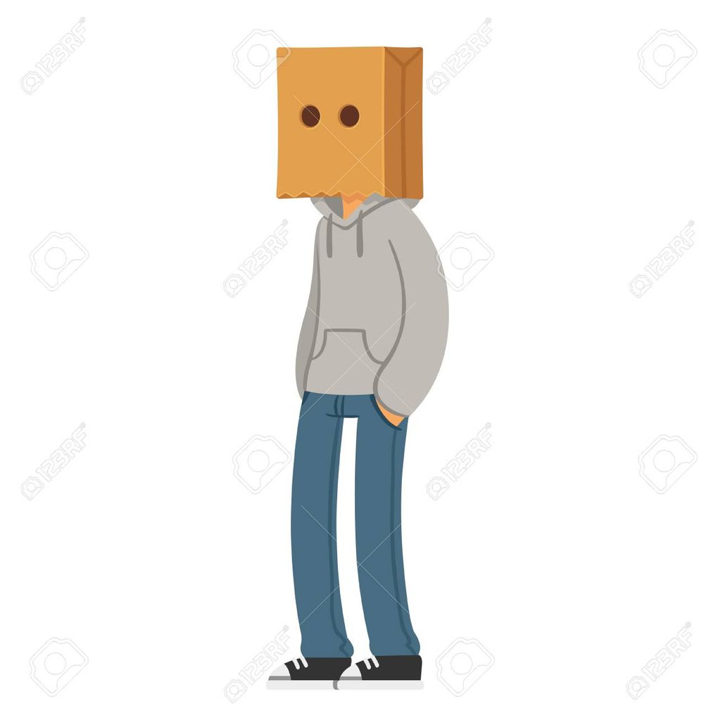 89095103-cartoon-teenager-wearing-paper-bag-hat-on-his-head-anonymous-character-vector-illus.jpg