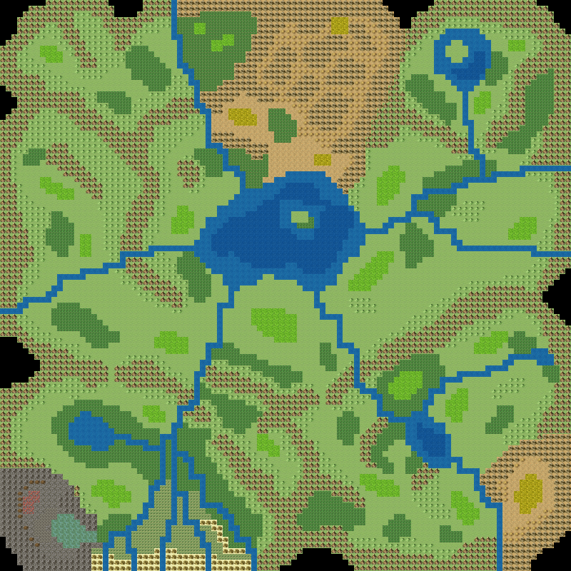 field2.1.png