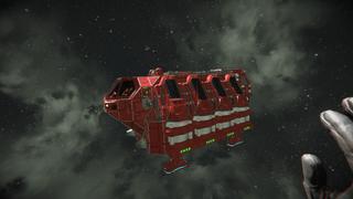 Planetary trasport