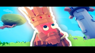 The King's Adventure! (28Levels)