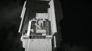 Build A447-L99P