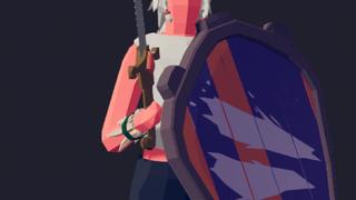 el espadazas
