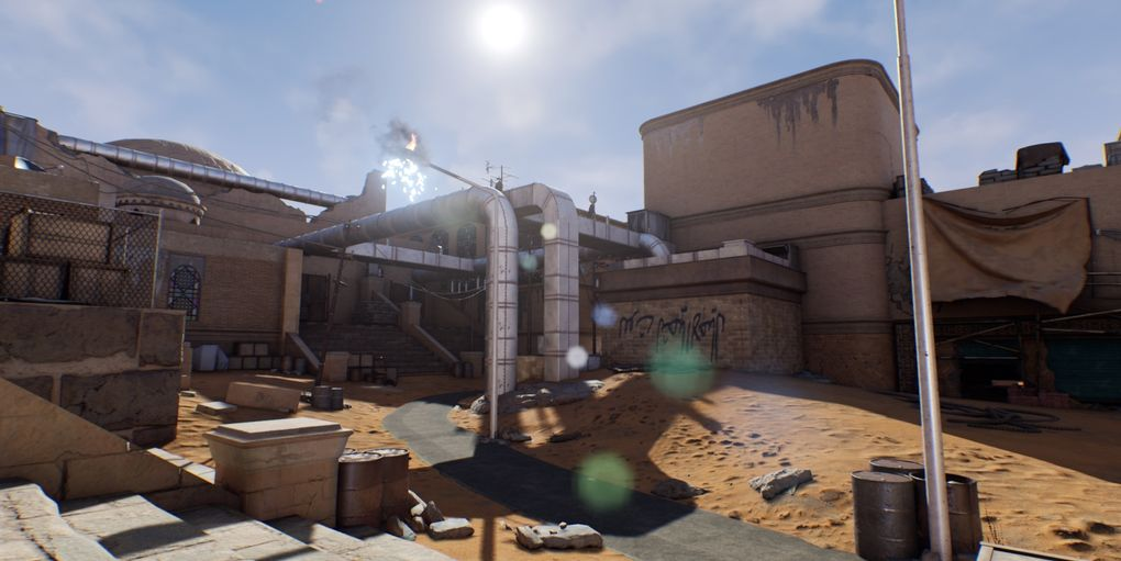 scorched_map_new_2.jpg