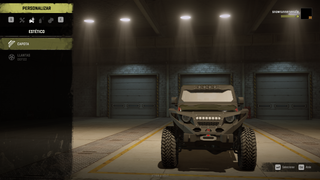 Jeep Rubicon 2020 Fab Fours, Stock and More