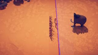 Ways to kill mammoth (MANY WAYS)