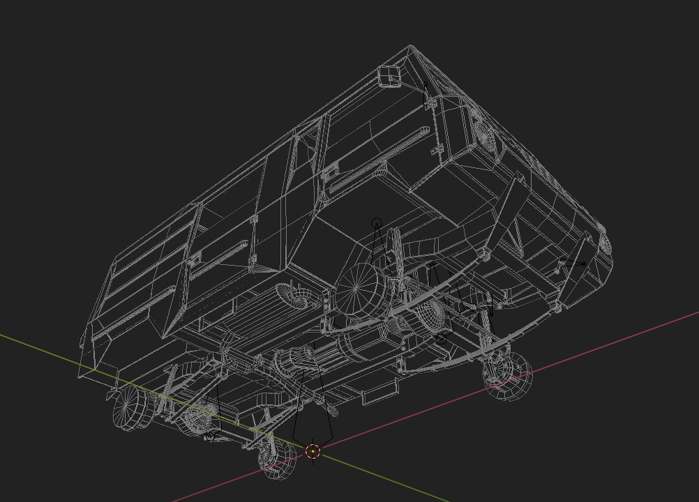 wireframe_5.png