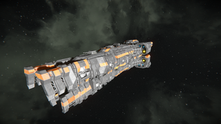 RR-Behemoth-class-nogyros