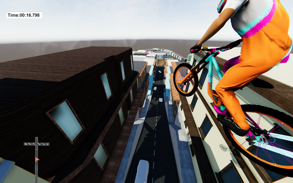 descenders_screenshot_2020.02.27.png