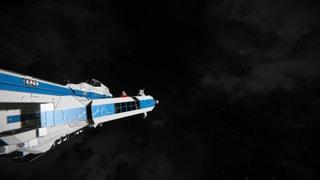 Alien System 2020-08-31 15:48