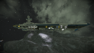 USS Saint Lo