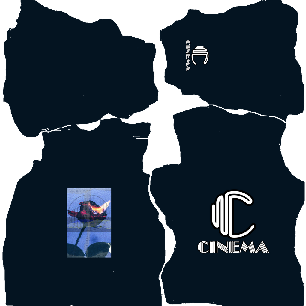 msweater_cinemadistantrose.png