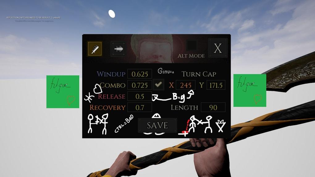 629760_screenshots_20200516223910_11.jpg