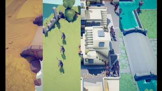 survive 40 day
