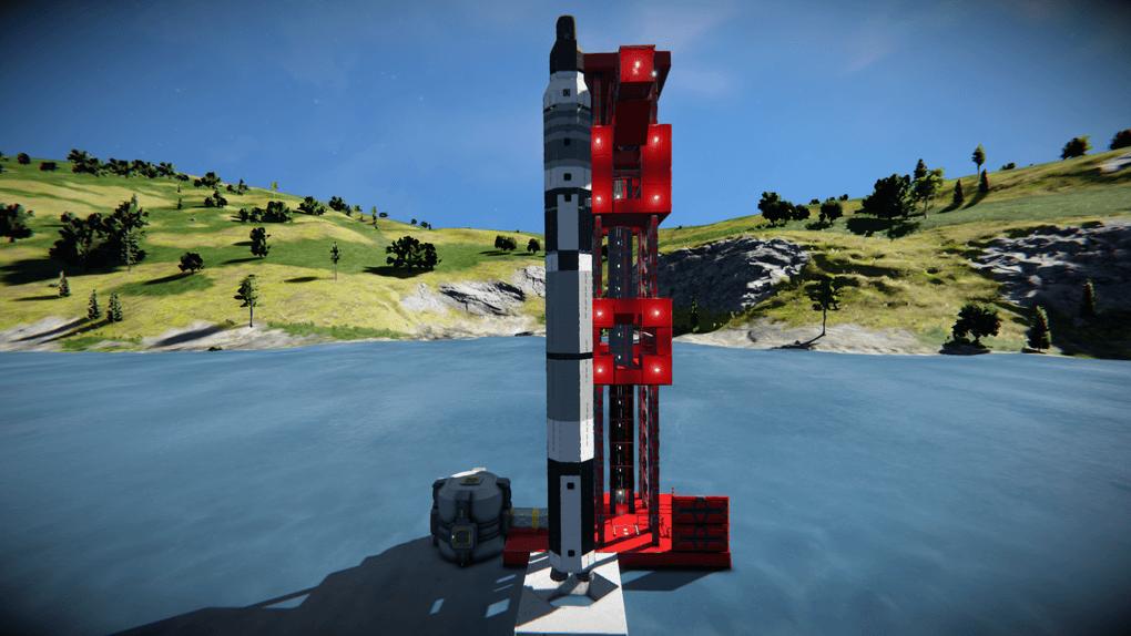 space_engineers_3.png