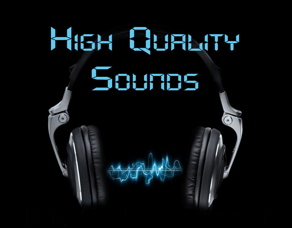 hqsounds.1.png