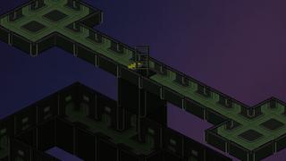 Alien Tiles