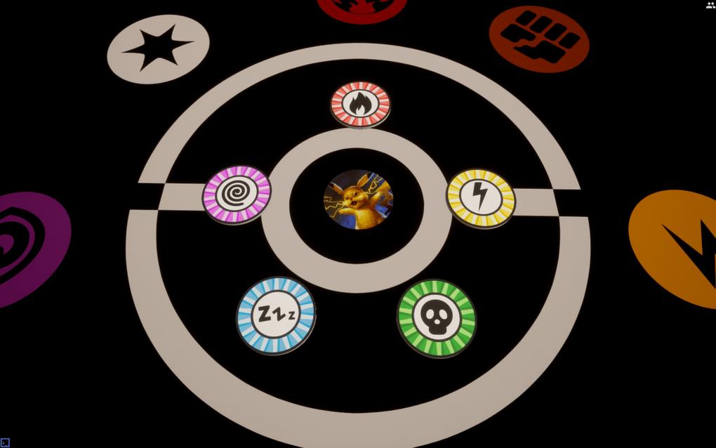 pokmod_imperium_screen_2.png