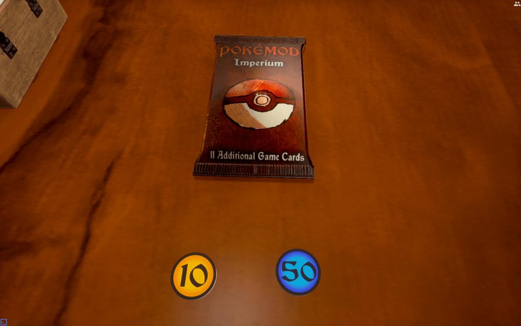 pokmod_imperium_screen_5.png