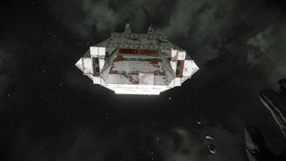 Midgard Lifeboat (Revised Final)