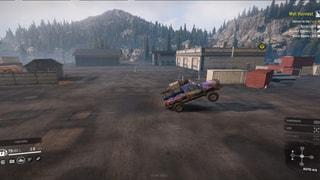 RTI Trucks Pack