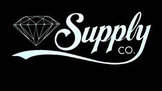Reeushima's Diamond Supply GripTape Pack