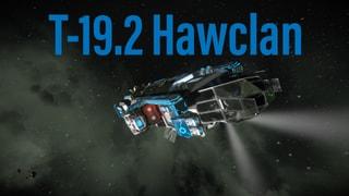 T-19.2 Hawclan