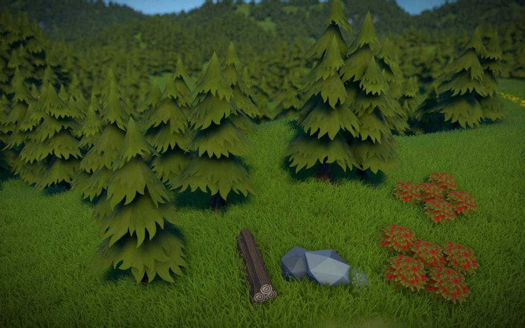 stones_2.jpg