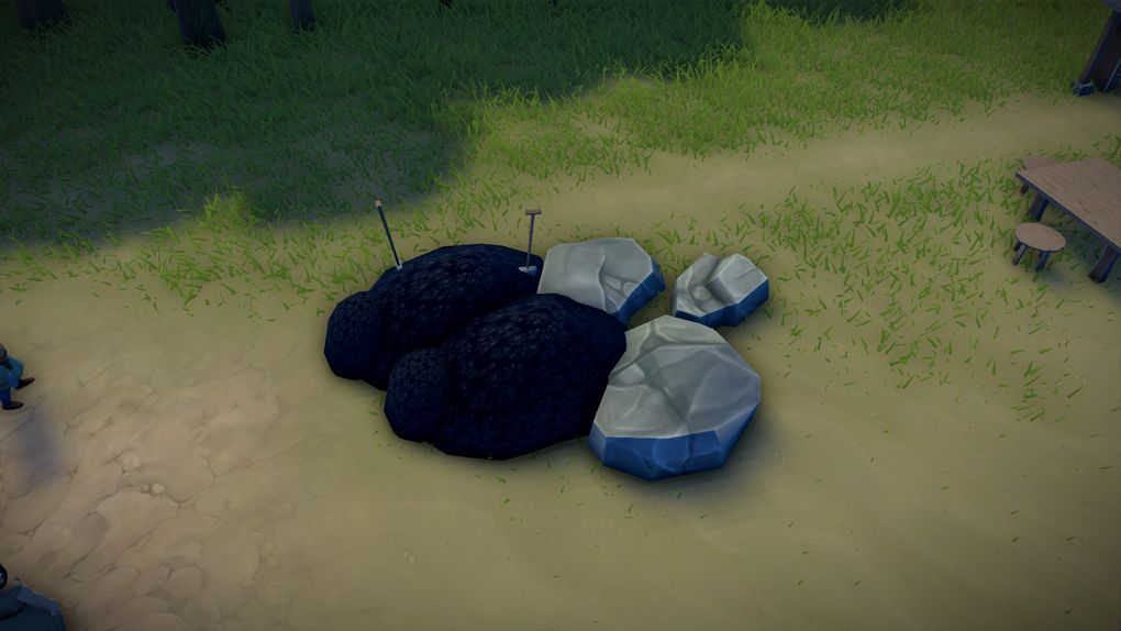 stones_23.1.jpg