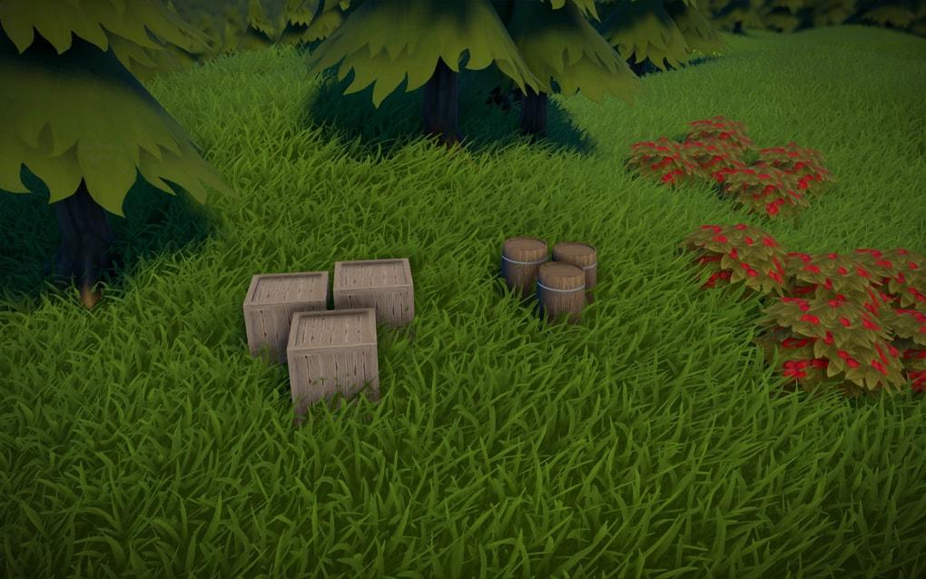 stones_5.jpg