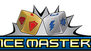 Dicemasters Core Kit