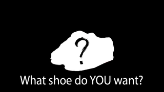 * i will make any shoe texture for you.