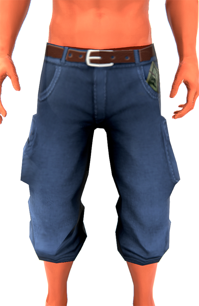 baggycutoffs.1.png