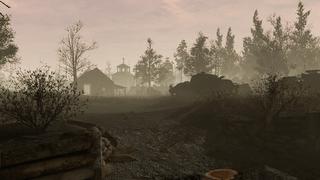 MW2 Wasteland