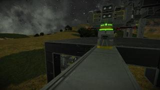 Star System 2020-03-05 23:53