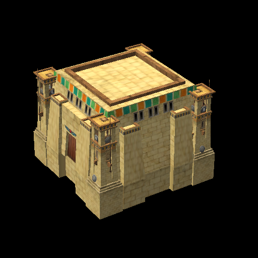 egyptian_fortress.png