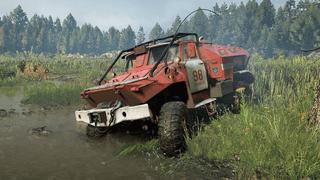 BTRGAZ 8053
