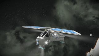 galacticSCOUT S6